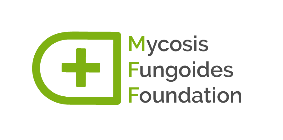 Mycosis Fungoides Foundation